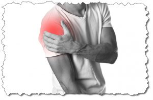 shoulder physical therapy in brooklyn